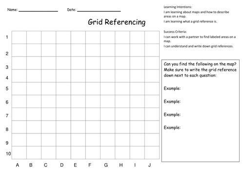 Map Coordinates Worksheet Sharebrowse – Interval Notation Worksheet
