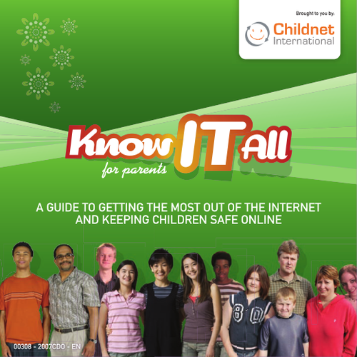 Know It All For Parents - Overview in Bengali