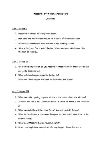 Exploring Romeo's Oxymorons: Analysis Worksheet by ariadne7