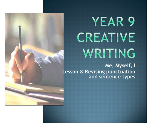 creative writing lesson Find a huge collection of free and printable writing worksheets to cater to the demands of 5th grade creative writing activities preschool lesson plans.