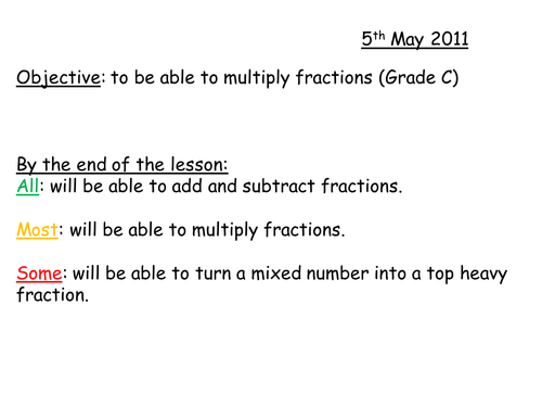 Multiplying and Dividing by Powers of 10 KS3 by lorme – Multiplying by Powers of 10 Worksheet