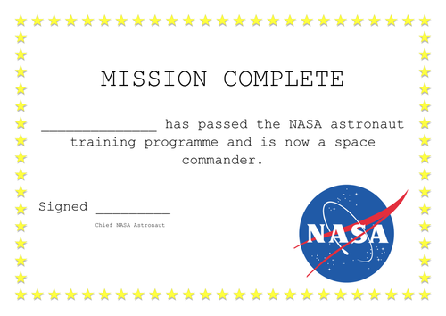 NASA Astronaut training ideas (with space images) by ...