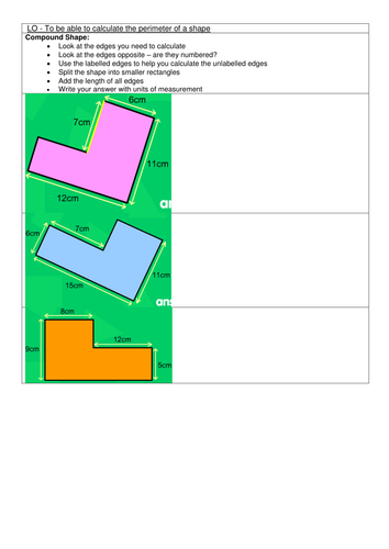 Finding the perimeter of rectangles and  pound shapes by further Proportion Words Worksheets 8th Grade Inspirationa Math Aids together with 15  area of  posite shapes worksheet   S le Paystub likewise pound Shapes Worksheet Answers Key Math aids   Math Worksheets additionally  also Area  pound Shapes Worksheet Answer Key together with Area And Perimeter Of  posite Shapes Worksheet Pdf Figures additionally Area of  pound Shapes   Type 1   Home 5th and 3rd in addition Area  pound Shapes Worksheet for 6th   8th Grade   Lesson Pla additionally Surface Area    pound Shapes Worksheet printable pdf download moreover  also area worksheets as well Area Worksheets also Area and Perimeter of  pound Shapes  A also Clifying Quadrilaterals Worksheet Free Worksheets Practice as well Area  pound Shapes Worksheet Answers With Work Worksheets. on area of compound shapes worksheet