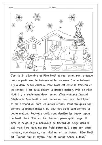 c 39 est les vacances song by knotty80 teaching resources tes. Black Bedroom Furniture Sets. Home Design Ideas