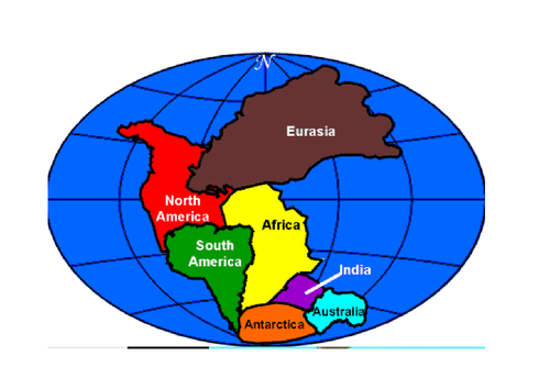 Worksheets Pangea Worksheet pangea worksheets sharebrowse dinosaur geography resources for ipc by aok88 teaching resources