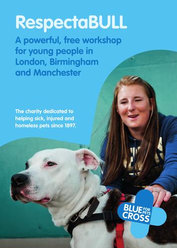 Dog ownership - Respectabull workshops