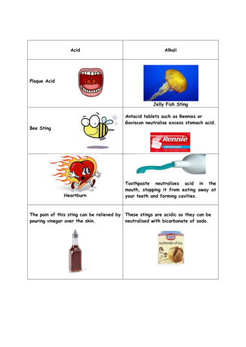 image?width=500&height=500&version=1421762475146 Job Worksheet For Kindergarten on job bible worksheets, job fair worksheet, job cards for kindergarten, job word search worksheets, job paper for kindergarten, job activity worksheet, job worksheets grade 1, career day activities for kindergarten, job worksheets for elementary school, job posters for kindergarten, job matching worksheet, job charts for kindergarten,