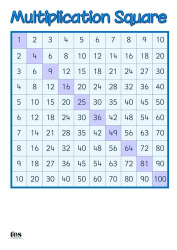 Mathematical Symbols Ks3 Ks4 Puzzle By Colinbillett Teaching