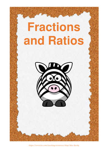 Primary Maths Resources - Teaching Resources - TES