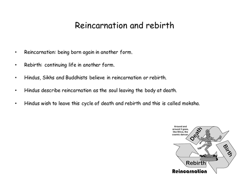 Year 11 GCSE revision the elderly and death