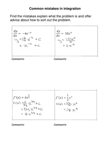 Arithmetic Series by SRWhitehouse - Teaching Resources - TES