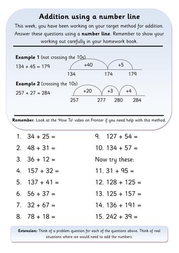 Sled live homework help