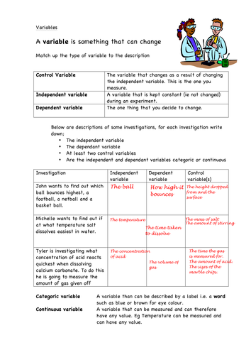 All Worksheets » Aqa Gcse Science Student Worksheets Physics ...