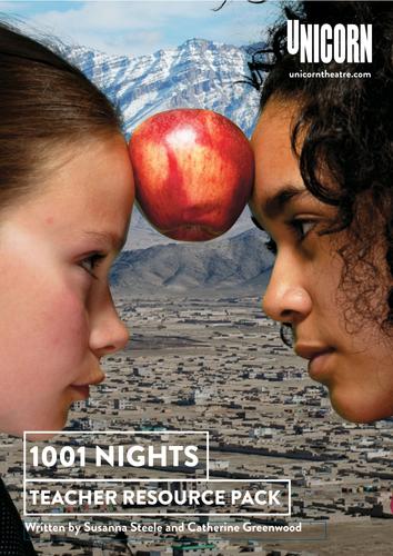 1001 arabian nights stories pdf free download