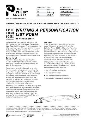 top tips for writing in a hurry sylvia plath daddy essay love sylvia plath poetry jews suicide nazi daddy antisemitism rhyme concentration camps this gives the reader and image of her father as an evil