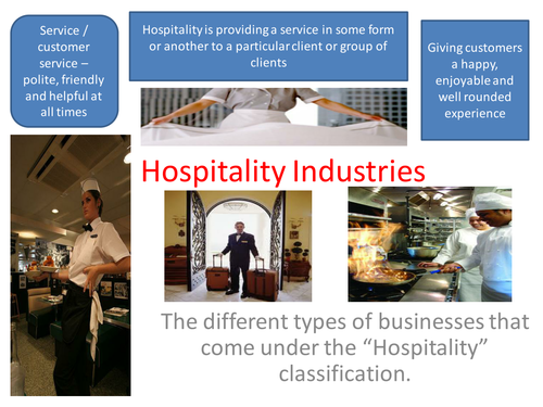 btec nqf level 5 the contemporary hospitality industry Download national diploma: hospitality management tshwane book mar 11, 2013 - unit 1 the contemporary hospitality industry business management nqf level.
