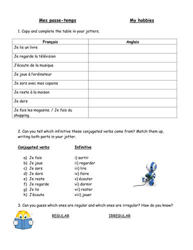 grammar worksheet by uk teaching resources tes. Black Bedroom Furniture Sets. Home Design Ideas