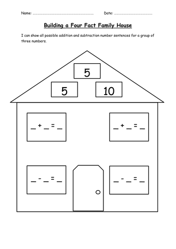 Base 10 addition by emmaswarb - Teaching Resources - Tes