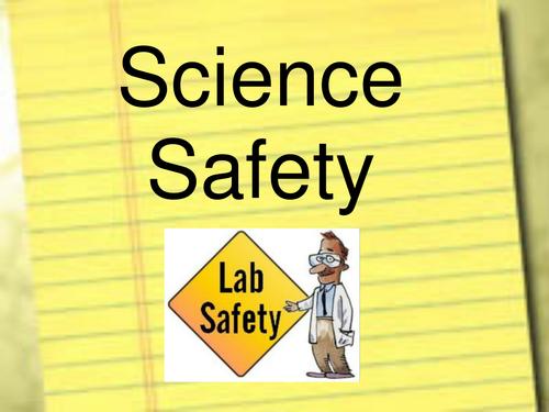 Scientific Enquiry Booklet KS2 KS3