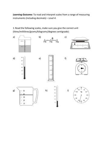 Equivalent fractions worksheet by daveomac - Teaching Resources - Tes