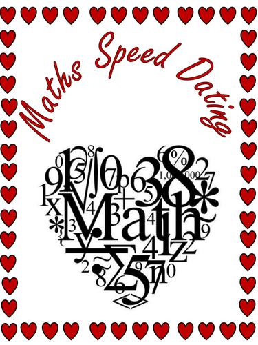 speed dating amour est dans le pré 2014