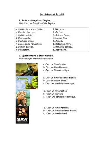 Countries And Nationalities By Ddobinson Teaching Resources Tes