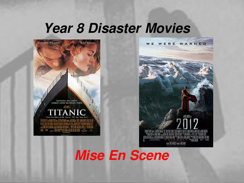 mise en scene analysis of movies Keywords: film, mise-en-scene analysis, majid majidi  mise-en-scene in films the use of mise-en-scene has a serious effect on the reading of the film.