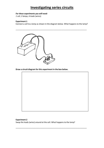 Blank Clocks Worksheet Excel Weight On Other Planets By Dannynic  Teaching Resources  Tes Identifying Noun Worksheets Word with Phoenician Alphabet Worksheet Pdf  Mole Stoichiometry Worksheet Pdf
