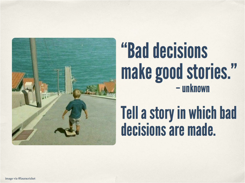 Story Cards      Picture Prompts for Storytelling   literacy for     SlideShare