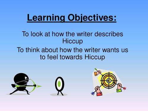 Similes, Metaphors, Personification Poetry by robwilktes - Teaching ...