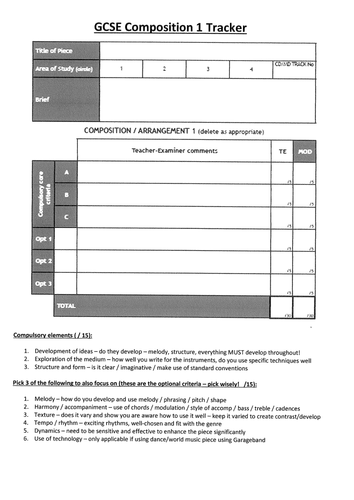 Buy expository essay graphic organizer