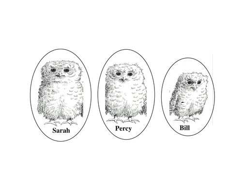 the drawing book sarah simblet pdf download