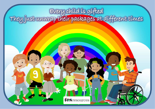 early learning for every child today pdf