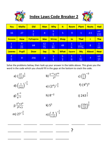 Comma Worksheet High School Experimental Probability By Annah  Teaching Resources  Tes Indirect Measurement Worksheet with Bible Worksheets For Youth Word  Missing Factor Worksheets
