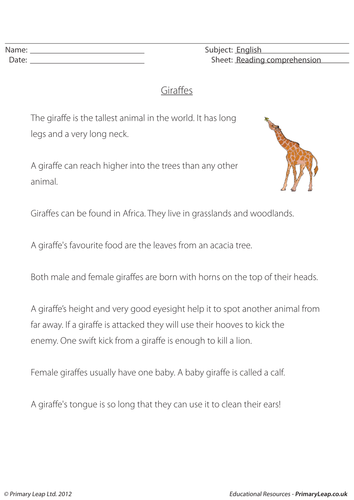image?width=500&height=500&version=1421760127005 Teaching First Grade Reading Comprehension on