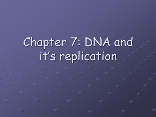 Section 12 3 Rna And Protein Synthesis Worksheet Answers : A Level Biology Worksheet Pack On Dna And Protein Synthesis By  With Dna Replication Transcription And Translation From Tes.com Photos