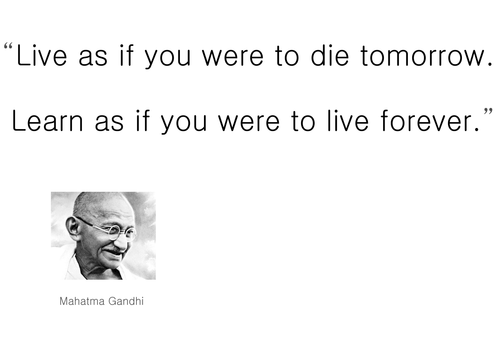 QUOTES to display on Learning / Foreign Languages