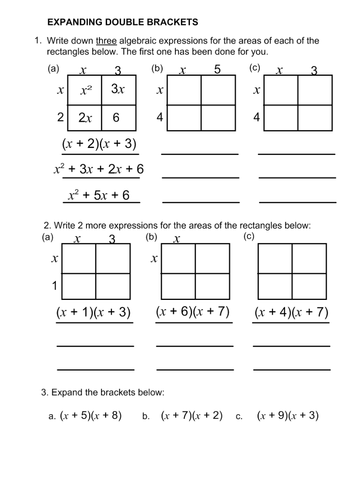 French Worksheets Free Word Prime Decomposition Hcf And Lcm By Owen  Teaching  Simplify Expressions With Exponents Worksheet Word with Dimensional Analysis Physics Worksheet Excel Prime Decomposition Hcf And Lcm By Owen  Teaching Resources  Tes Math Worksheets Multiplication And Division Pdf