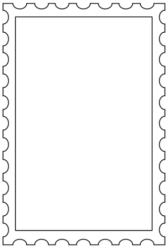 company stamp template - stamp template by sophialouisechivers teaching resources
