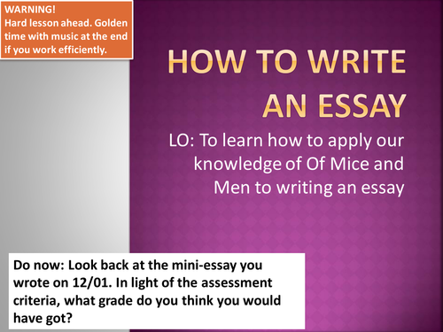 the secret of good writing essay Narrative essay secrets of successful writing among a big variety of different essay papers types  good luck with your essay writing related articles.