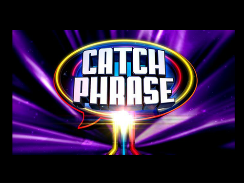 Area and Circumference of a Circle Catchphrase