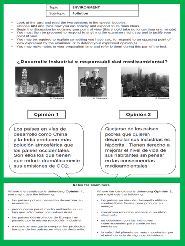 aqa coursework remark  essay test types