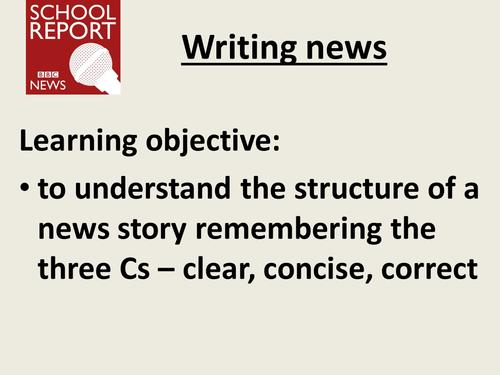 essay corrections cs
