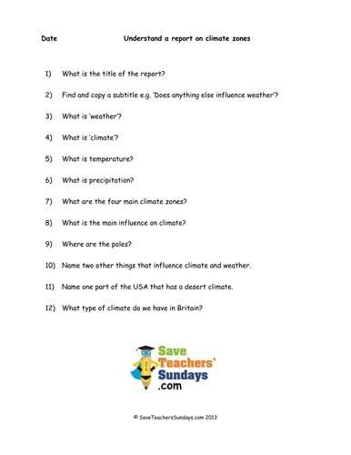 Reading Reflex Worksheets - Imagez co