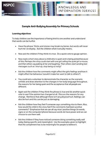 Upsc Essay Paper 2015 Mains