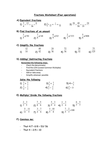 Adding Subtracting Multiplication And Division Of Algeic as well Fraction Worksheets   Free    monCoreSheets together with 15  Adding And Subtracting Fractions Worksheets – Free PDF Doents also Four operations with fractions worksheet by Holyhead furthermore Fractions Worksheets   Printable Fractions Worksheets for Teachers as well Fractions Worksheets Freebie Add  Subtract and Solve Word Problems furthermore M Year 3 Addition And Subtraction Worksheets Pack 4 Grade Add in addition  furthermore Fractions Worksheets furthermore Adding and Subtracting Fractions    No Mixed Fractions  A as well  together with Mixed Number Improper Fractions Worksheet Valid Add Subtract together with  additionally Bunch Ideas Of Fractions Worksheets Grade 9 3 Maths 7 8 Multiplying in addition Fraction Worksheets   Free    monCoreSheets in addition Clubdetirologrono   Easy  Breezy  Beautiful Math Worksheet. on adding and subtracting fractions worksheet