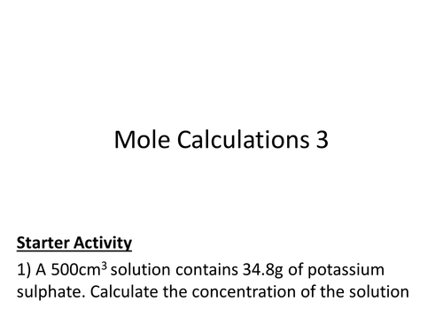 AQA GCSE Chemistry Trilogy Electrolysis Predicting Products and – Predicting Products Worksheet Answers