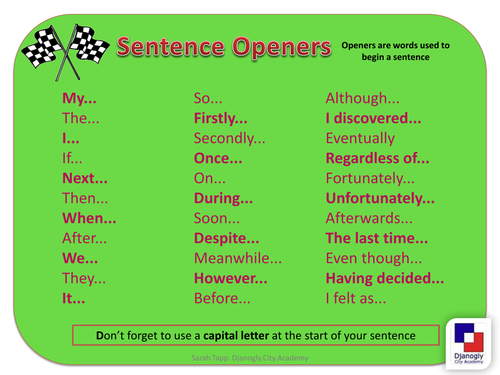 Literacy Mats for food Technology