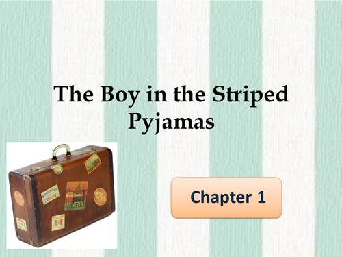 the boy in the striped pyjamas resources by krista carson  ks3the boy in the striped pyjamas full scheme p1