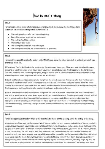 essay format paper pdf download